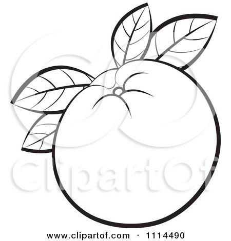 Orange Clip Art Clipart Panda Free Clipart Images Free Clip Art Clip Art Free Clipart Images