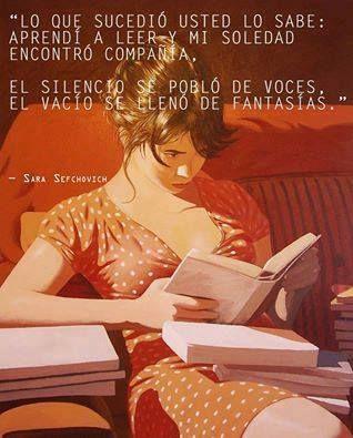 Libros vía Quelibroleo.com