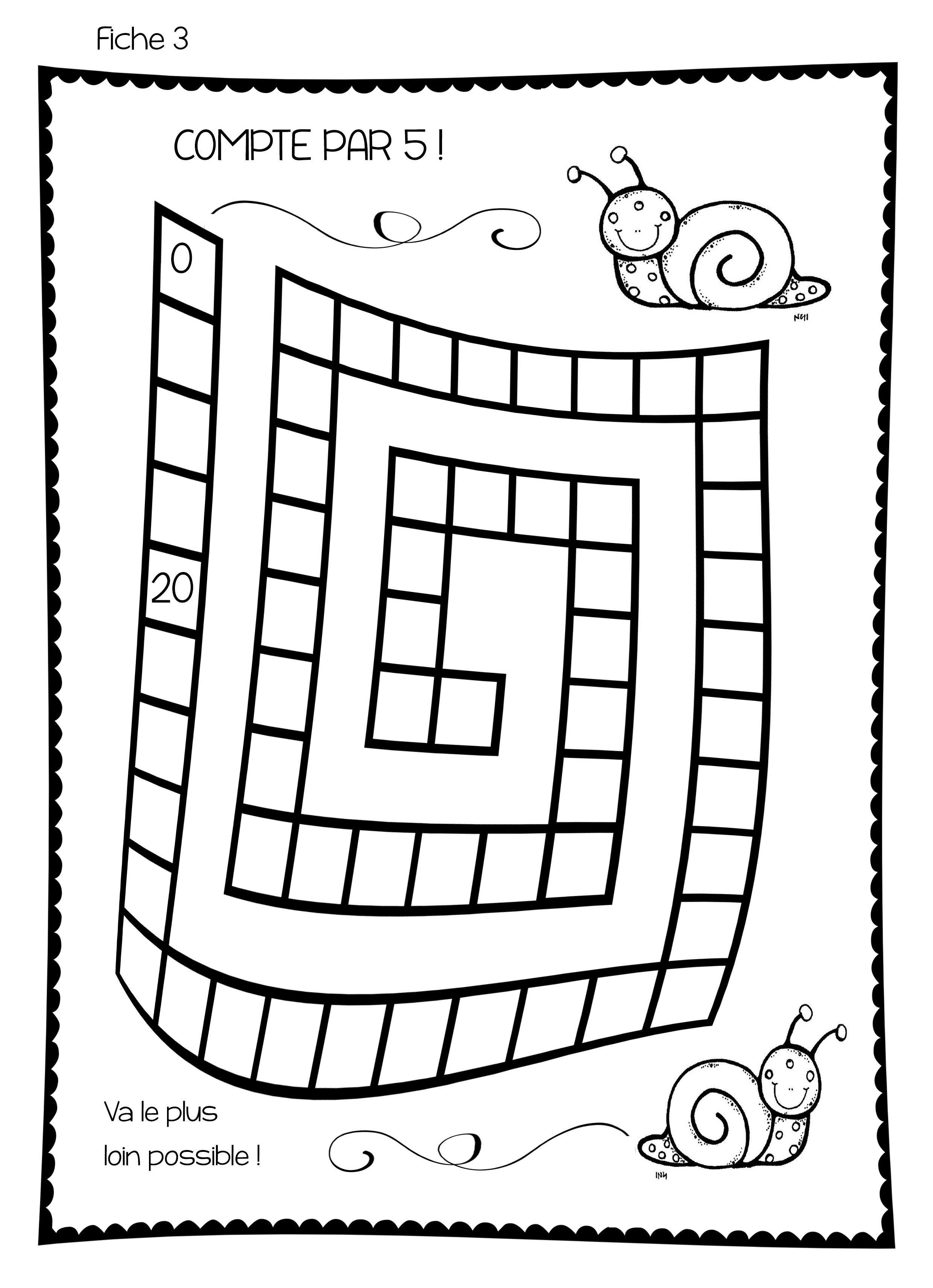 Jeux tables de multiplication maths pinterest table de multiplication multiplication et table - Table de multiplication a imprimer ...