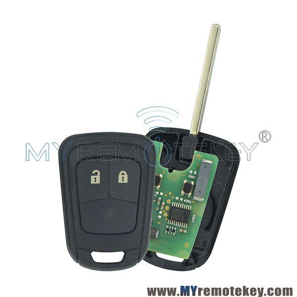 Pin On Chevrolet Key Chevrolet Smart Key Chevrolet Auto Key