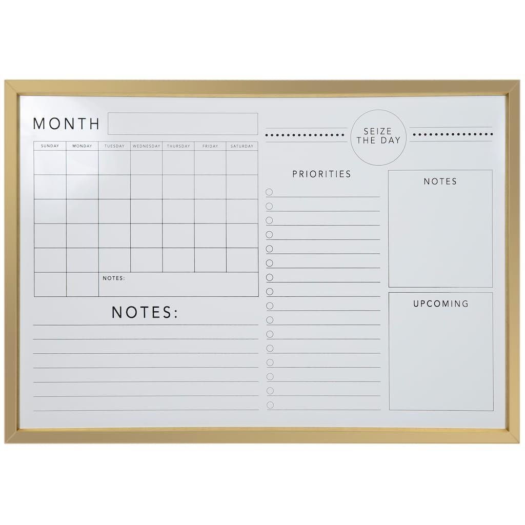 10551084 2 Jpg Dry Erase Board Dry Erase Calendar Wall Calendar