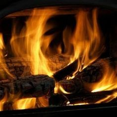 How To Remove The Creosote Smell Smoke Smell Fireplace Remove