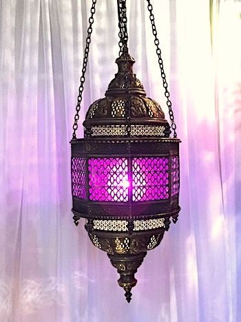 Classic Turkish Hanging Lamp Turkish Lanterns Lantern Lamp Turkish Hanging Lamp