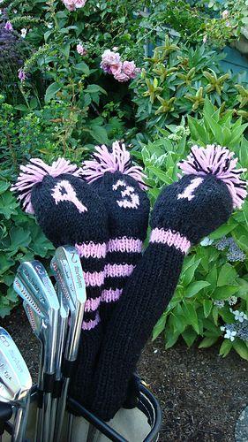 Pink___black_golf_club_covers_3_medium