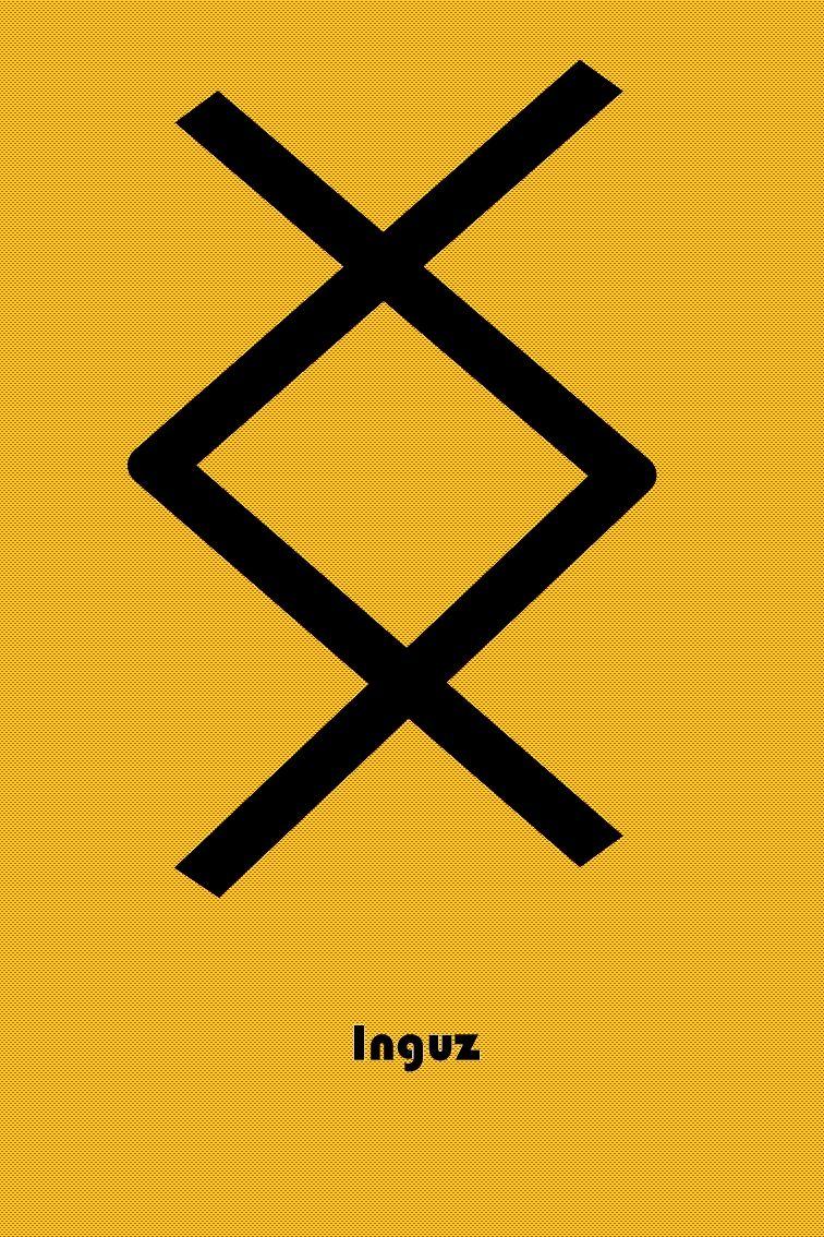 Simbolos celtas tatuajes, Símbolos celtas, Símbolos y