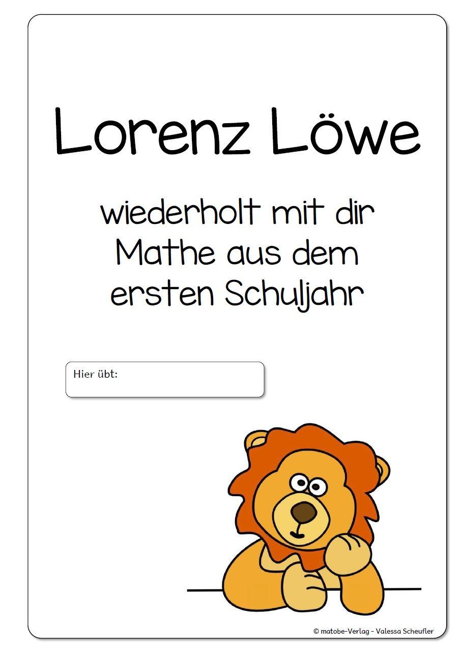 Grundschule Material kostenlos Arbeitsblätter | Material Schule ...