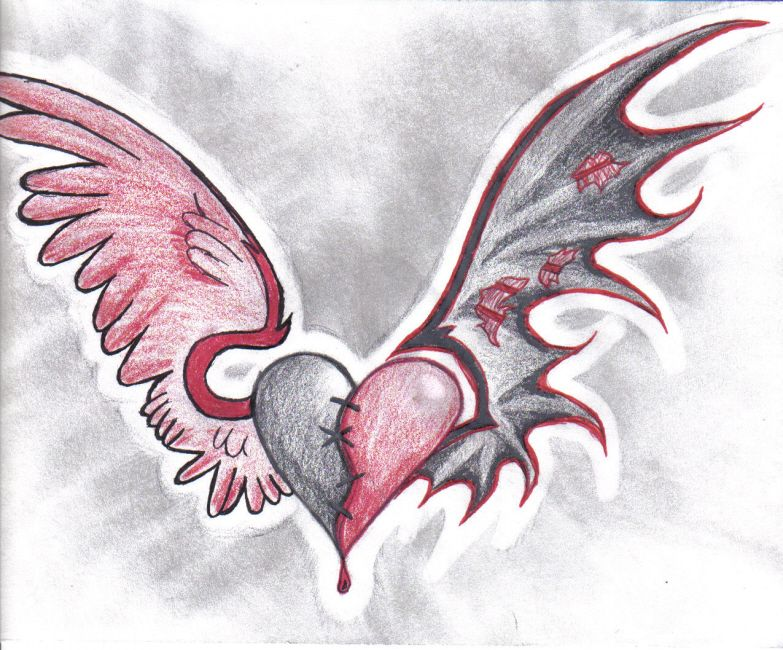 Account Suspended Simple Heart Tattoos Heart Tattoo Designs Key Tattoo Designs