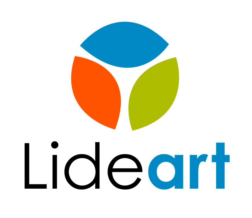 Lideart - Proveedor lider en productos para manualidades