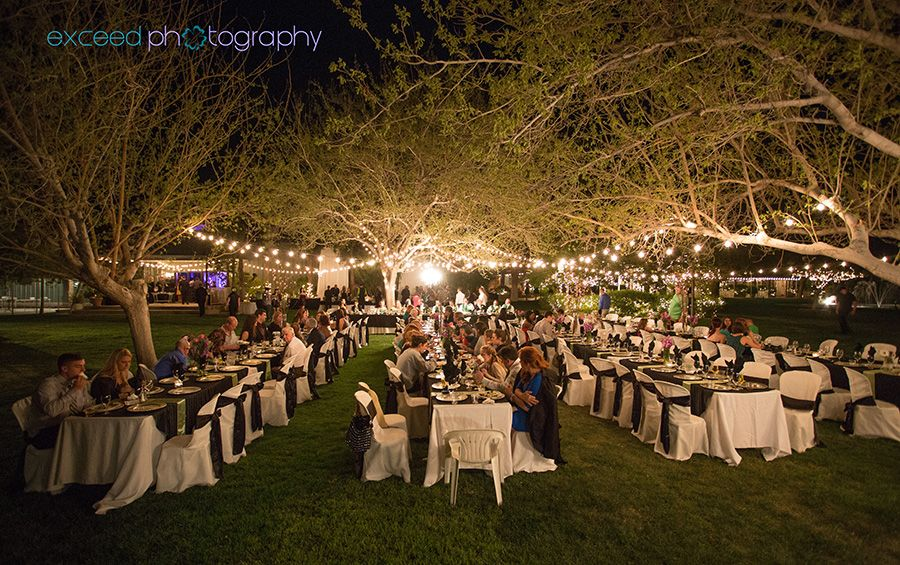 The Secret Garden Wedding Venue Costs