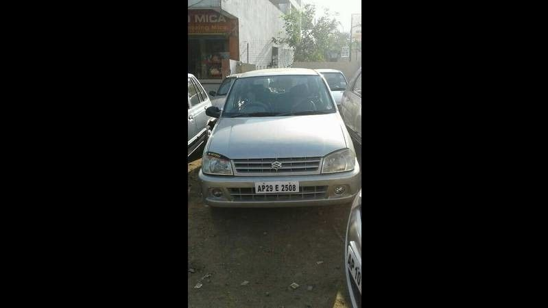 Idea By Ranagupta On Deepak Ranjan Gupta Maruti Zen Cars For Sale Zen