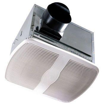 Bathroom Fans Bathroom Ventilation Fans Without Lights Heaters Bathroom Exhaust Fans Only Kitchens Bathroom Exhaust Fan Ceiling Exhaust Fan Exhaust Fan