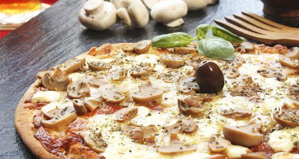 QUI! Coupon - Ristorante Pizzeria Zi Catarì - 14,90 € anzichè 27,90 € valido x2 persone #pizzeria #bologna