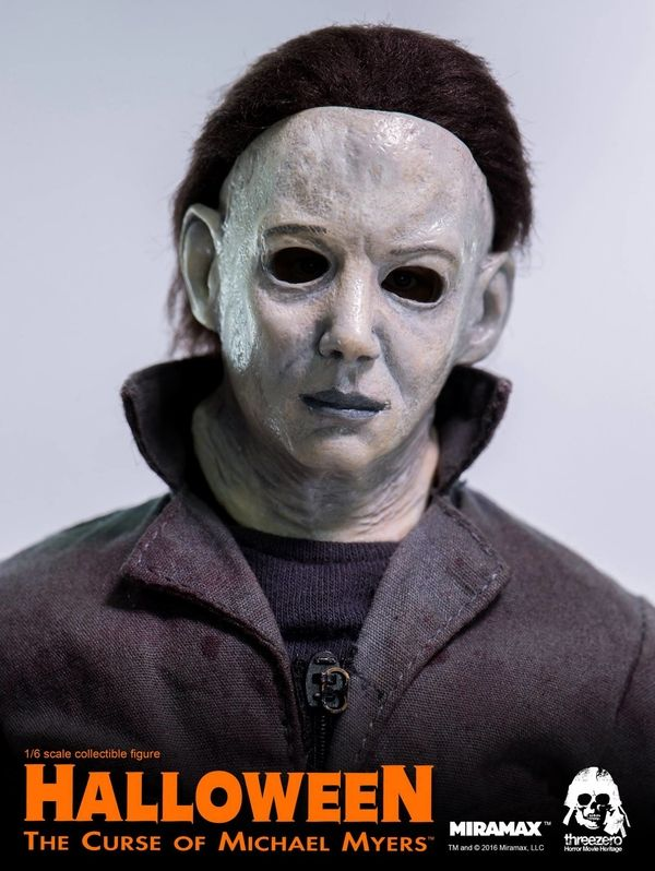 halloween 6 the curse of michael myers full movie free