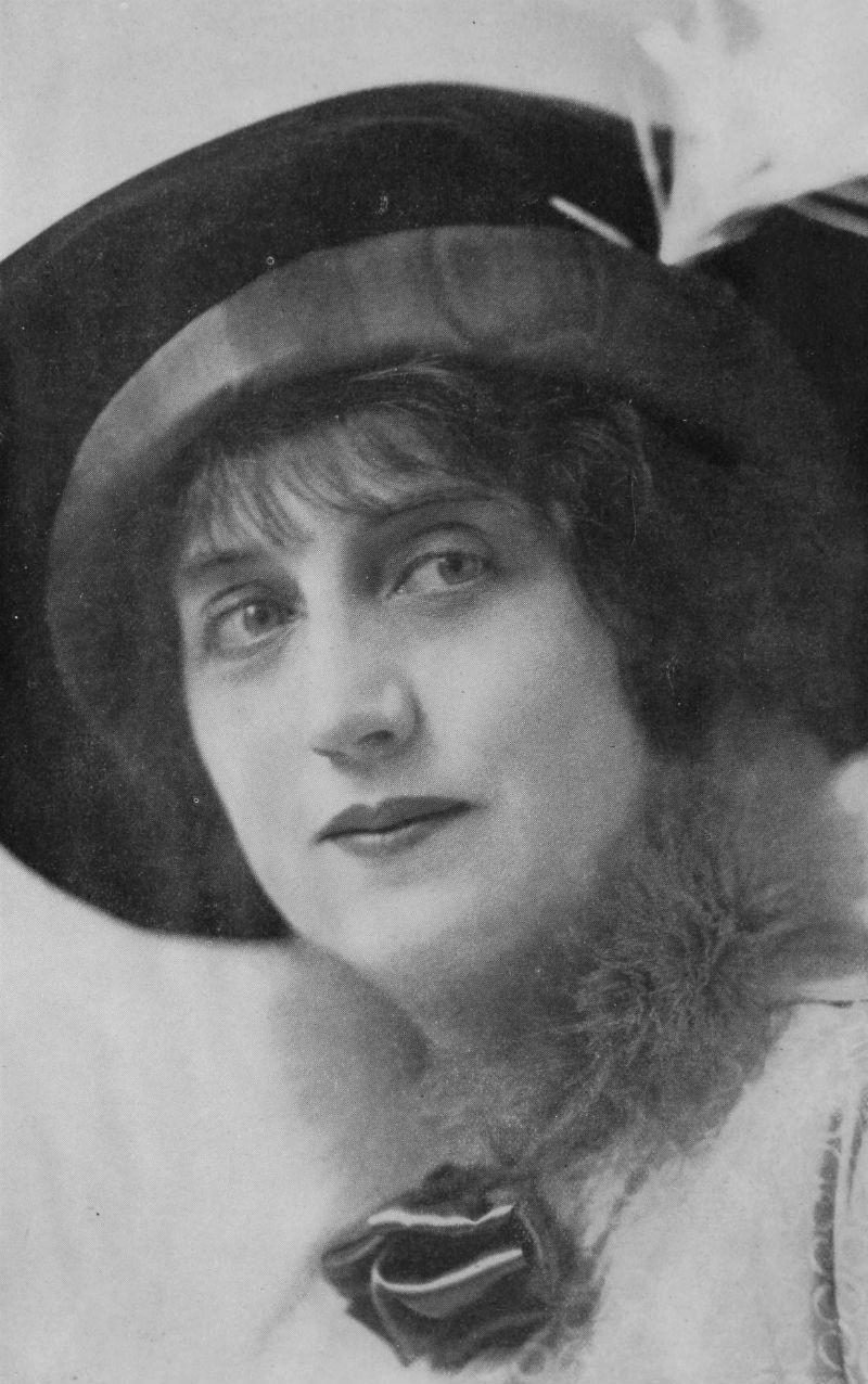 Maria Carmi (1880?957) images