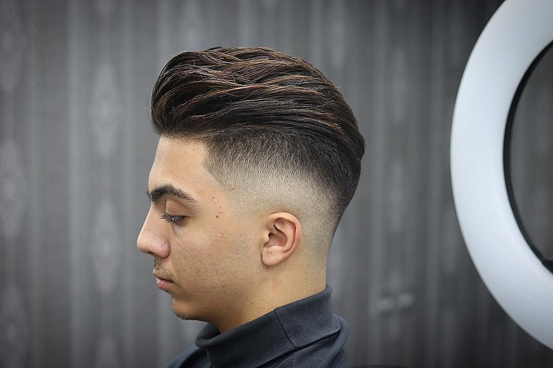 20 Classic Undercut Hairstyles For Men Stylesrant Mens Hairstyles Undercut Undercut Hairstyles Mens Hairstyles