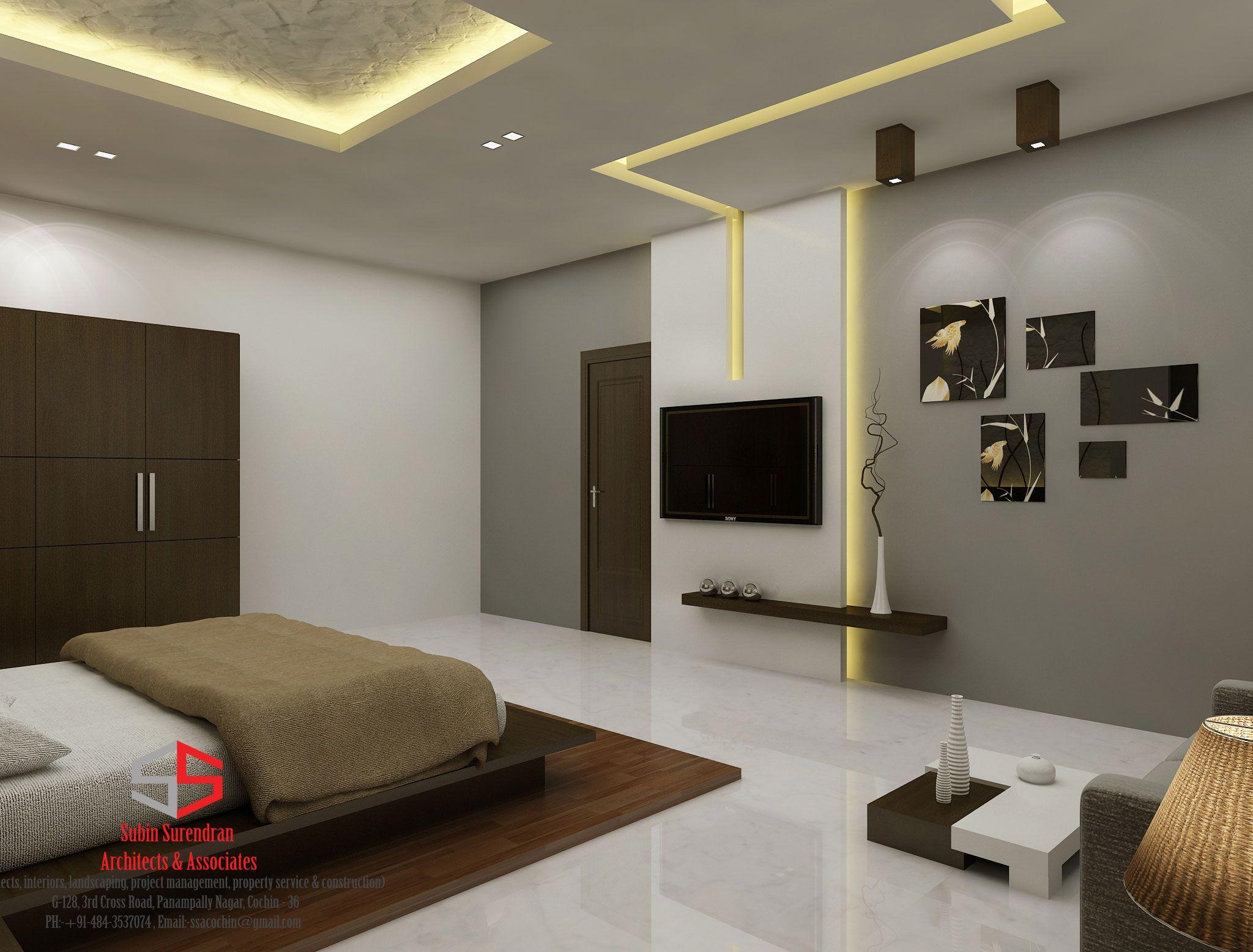 Bedroomfurnitureindiag interior pinterest