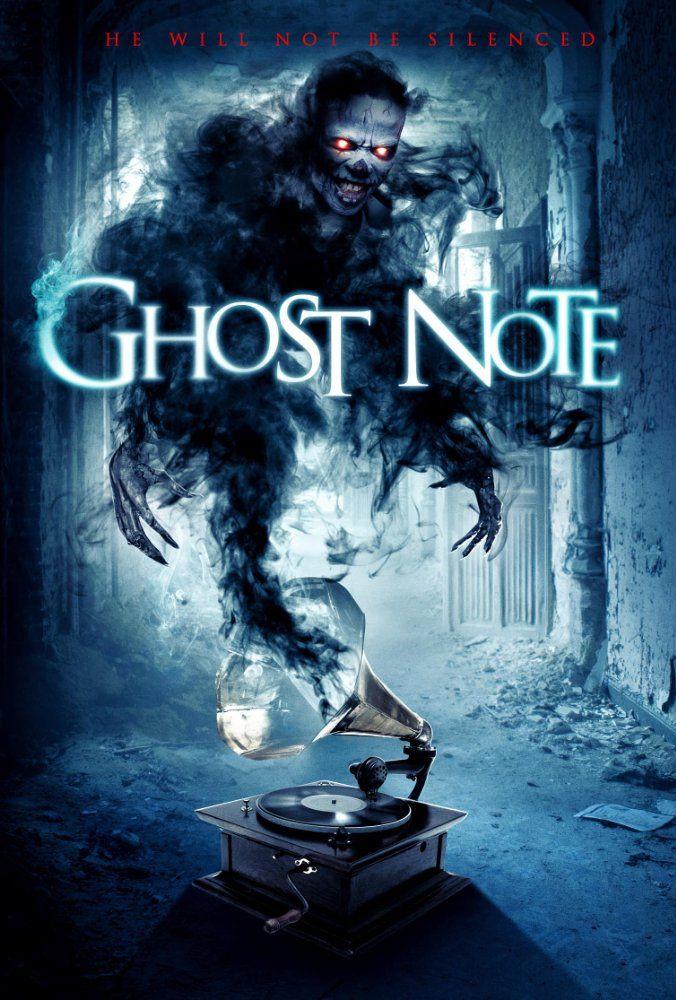 ghost full movie 2019 online