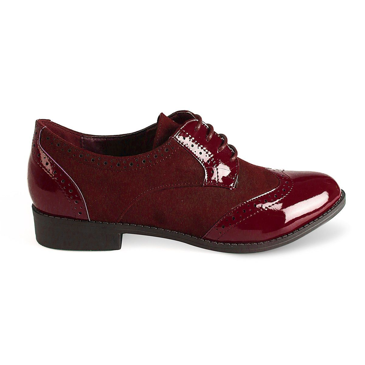 Chaussures à lacets Balocchi bleues Casual garçon E91sQ