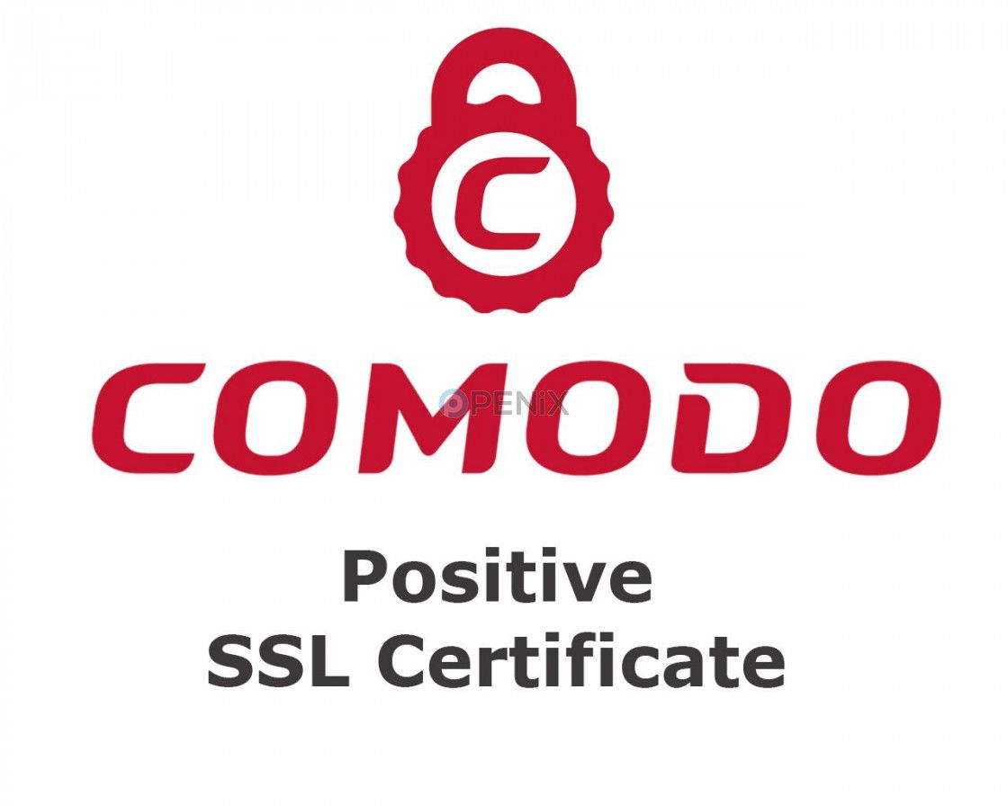 Comodo Essential Ssl Is An Awesome Solution That You Have To Secure