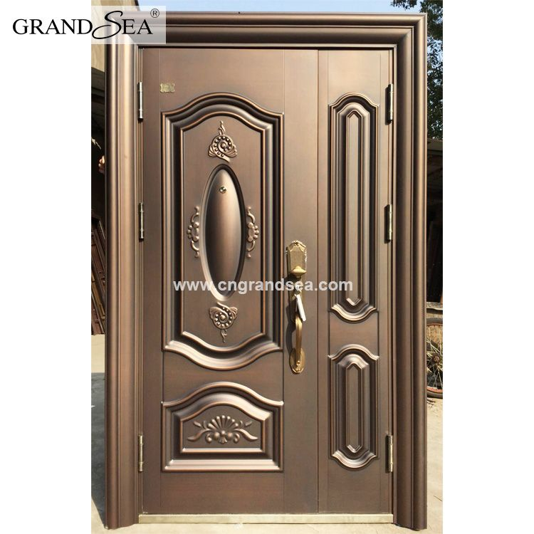 Luxury design superior cebu door manufacturers picture  sc 1 st  Pinterest & Luxury design superior cebu door manufacturers picture | alibaba ...