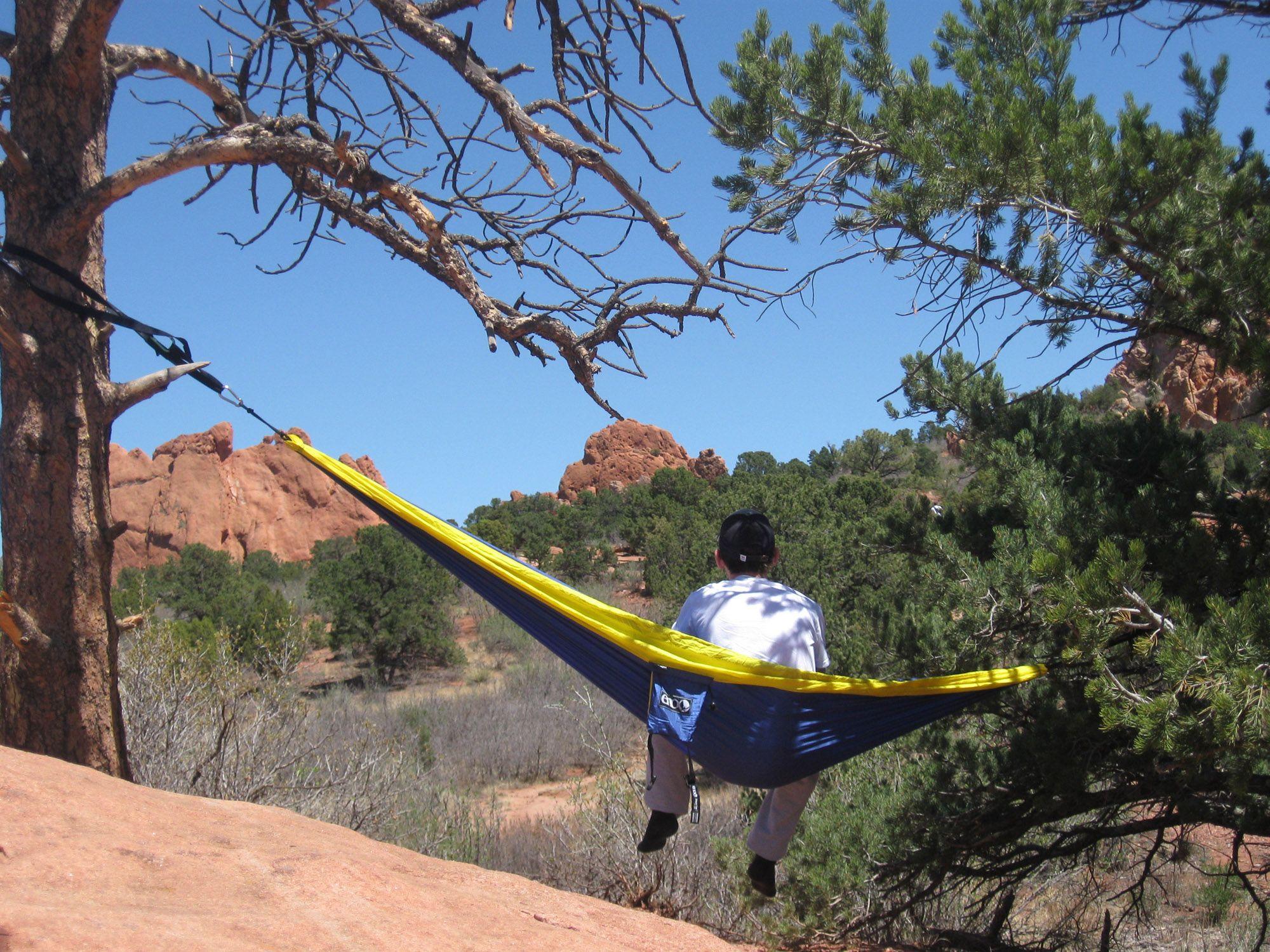 Sean echeverria photo contest pinterest eno hammock and photos