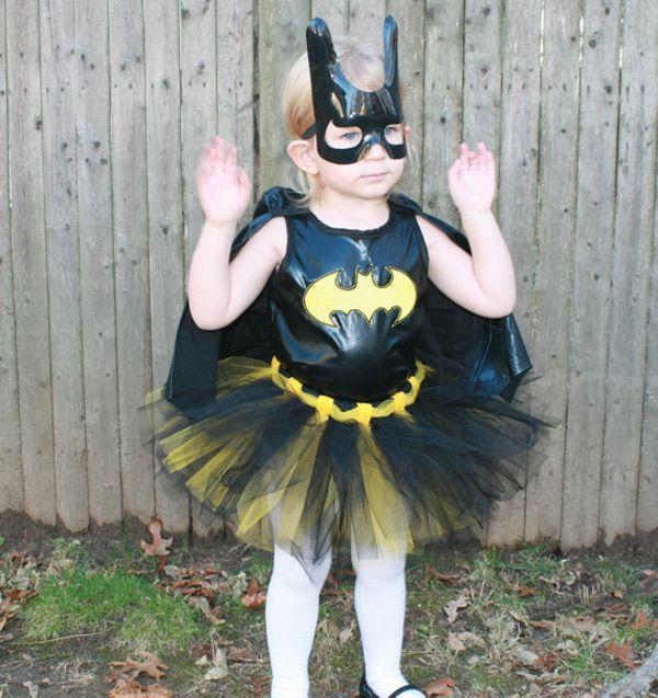 Disfraces para ni as superhero nas halloween costumes - Disfraces navidenos para ninas ...