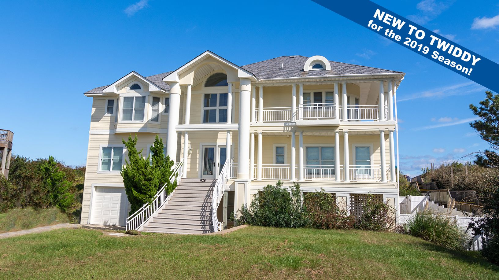 Iselin Oceanfront Vacation Rentals Obx Vacation Vacation Home