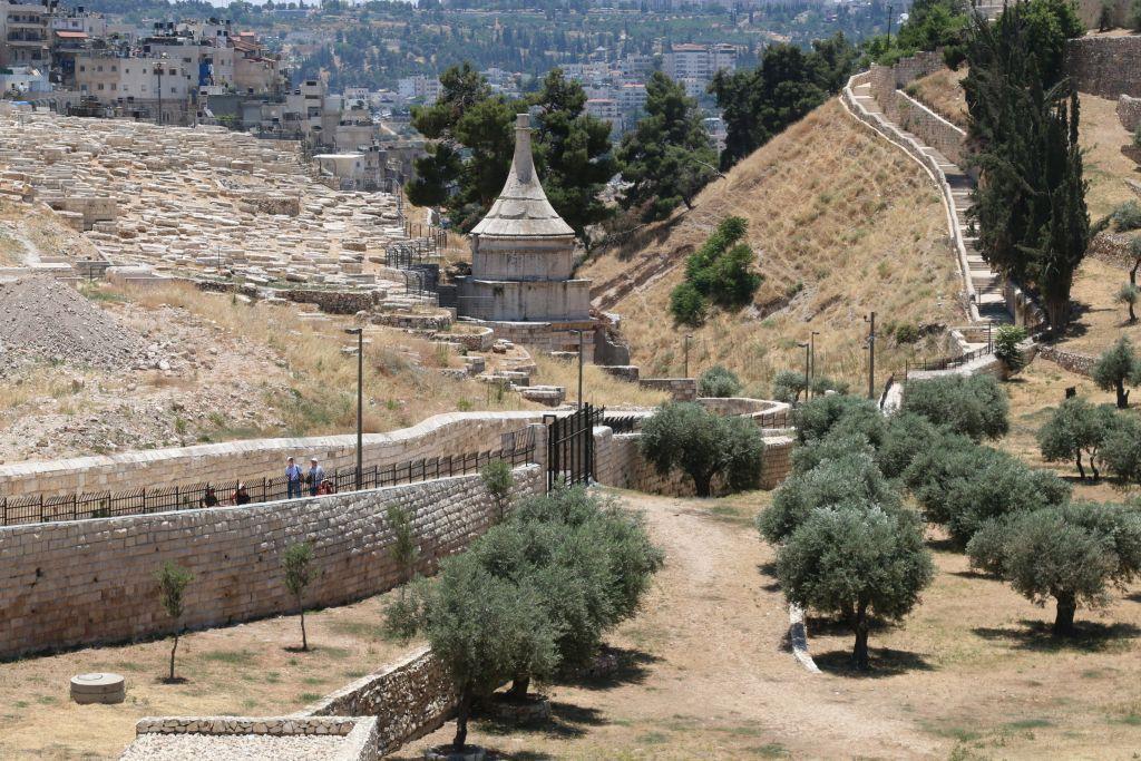 8157322c37f7b6539121a3384fe25f15 - Us Consulate Jerusalem Visa Application