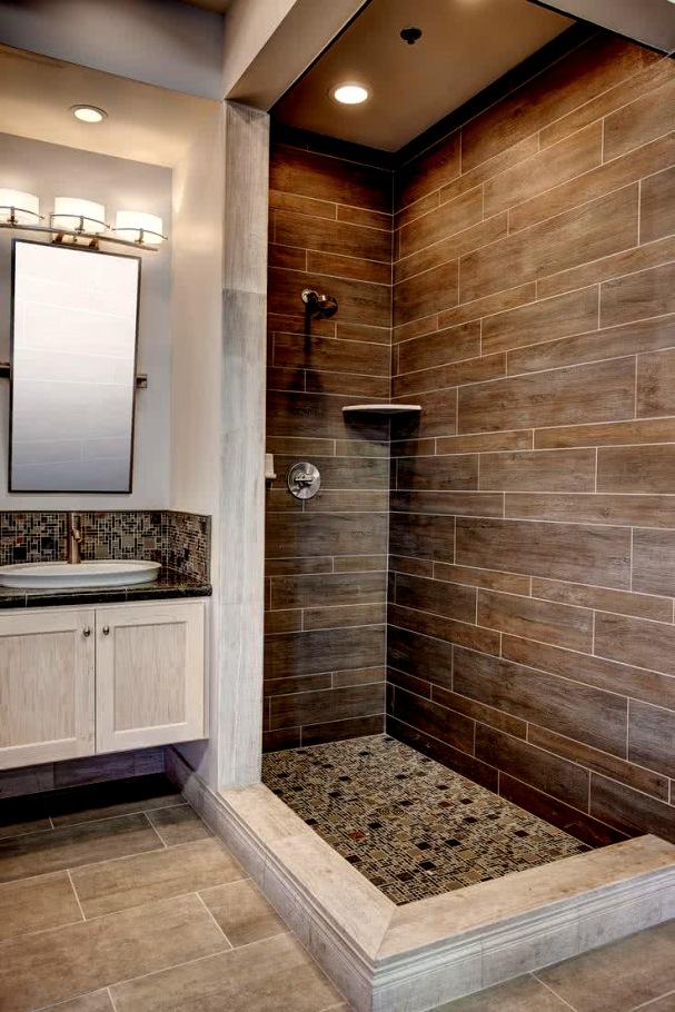 Handicapped Bathroom Designs 23 Bathroom Designs With Handicap