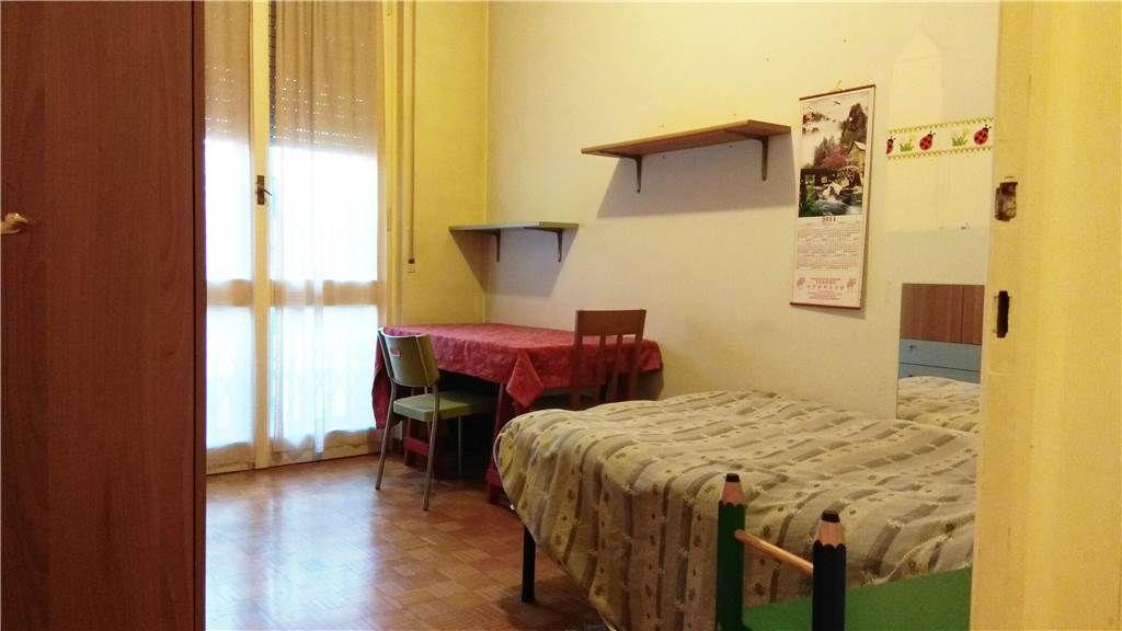 Studio15 soluzioni immobiliari Srl 3 locali in Affitto A