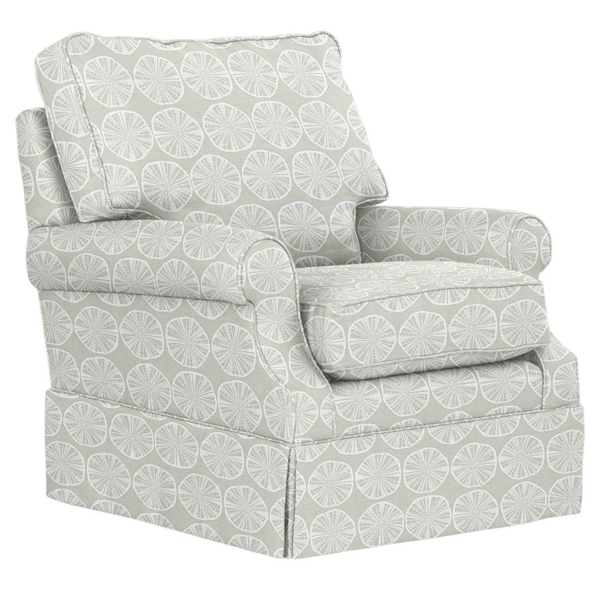 Best Lucy Swivel Glider Chair Swivel Glider Chair Swivel 400 x 300