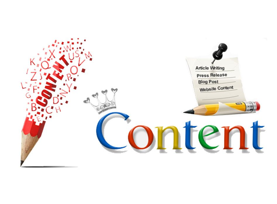 Blog content writers services in hyderabad content writing