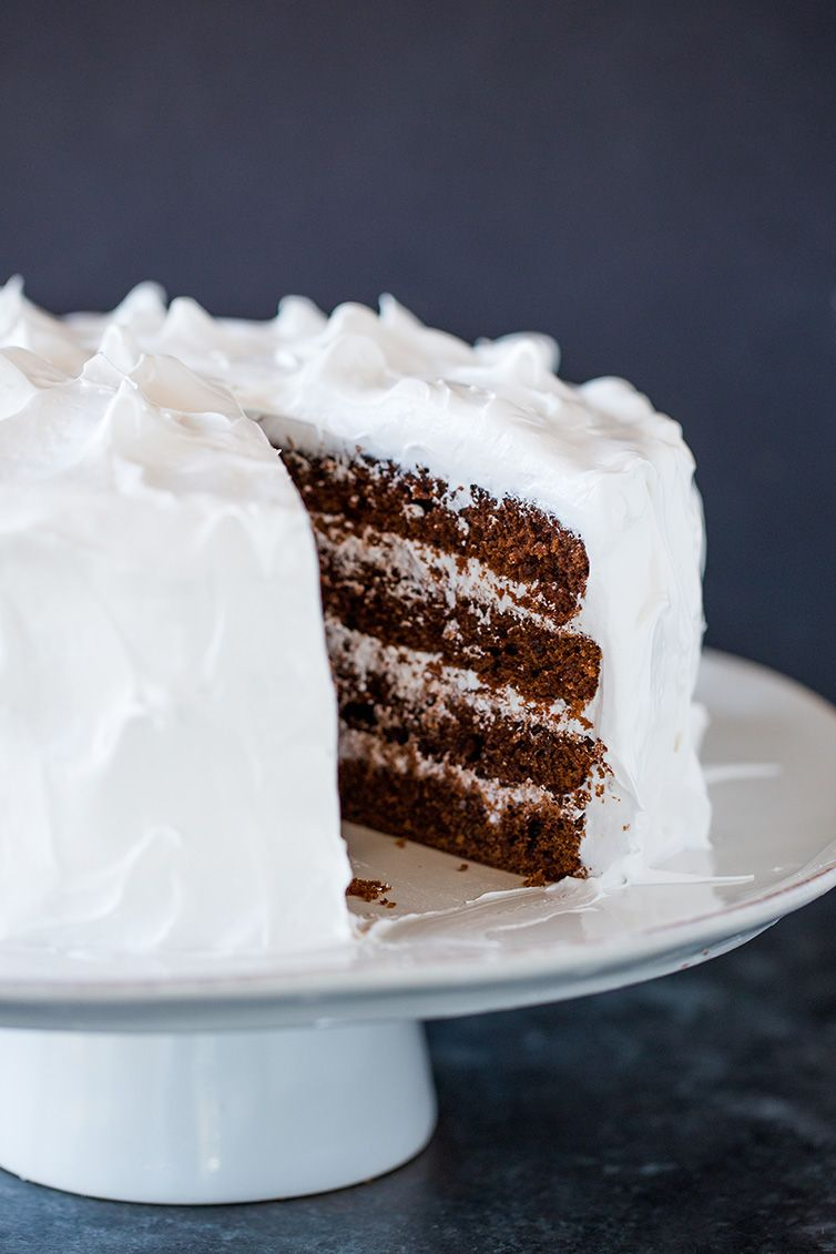 Homemade dairy queen ice cream cake recipe cake