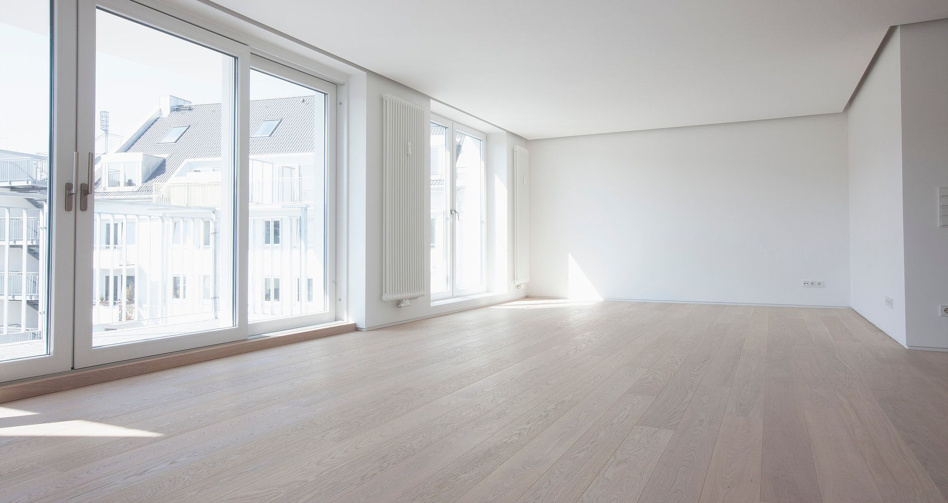 Palais Nauwies Saarbrucken Ausstattung Wohnen Bodenbelag Belag