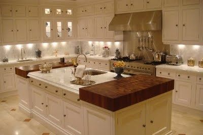 Clive Christian Kitchens On Pinterest Christian Luxury Interior And Kitchen Furniture New