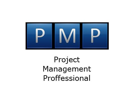 PPM Certification Training in Augusta, GA- KnowledgeCert http ...