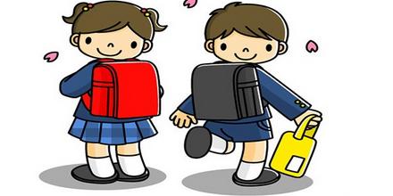 """""""Contoh Surat Izin Tidak Masuk Sekolah"""" Dalam Bahasa"""