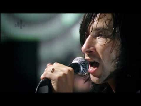Primal Scream - Rocks (Live From Abbey Road)