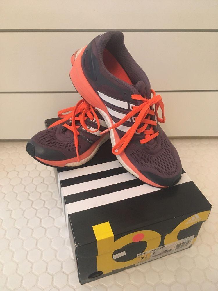 Adidas Women s Adistar Boost W Esm Running Shoe  fashion  clothing  shoes   accessories  womensshoes  athleticshoes (ebay link) 38792ba1e