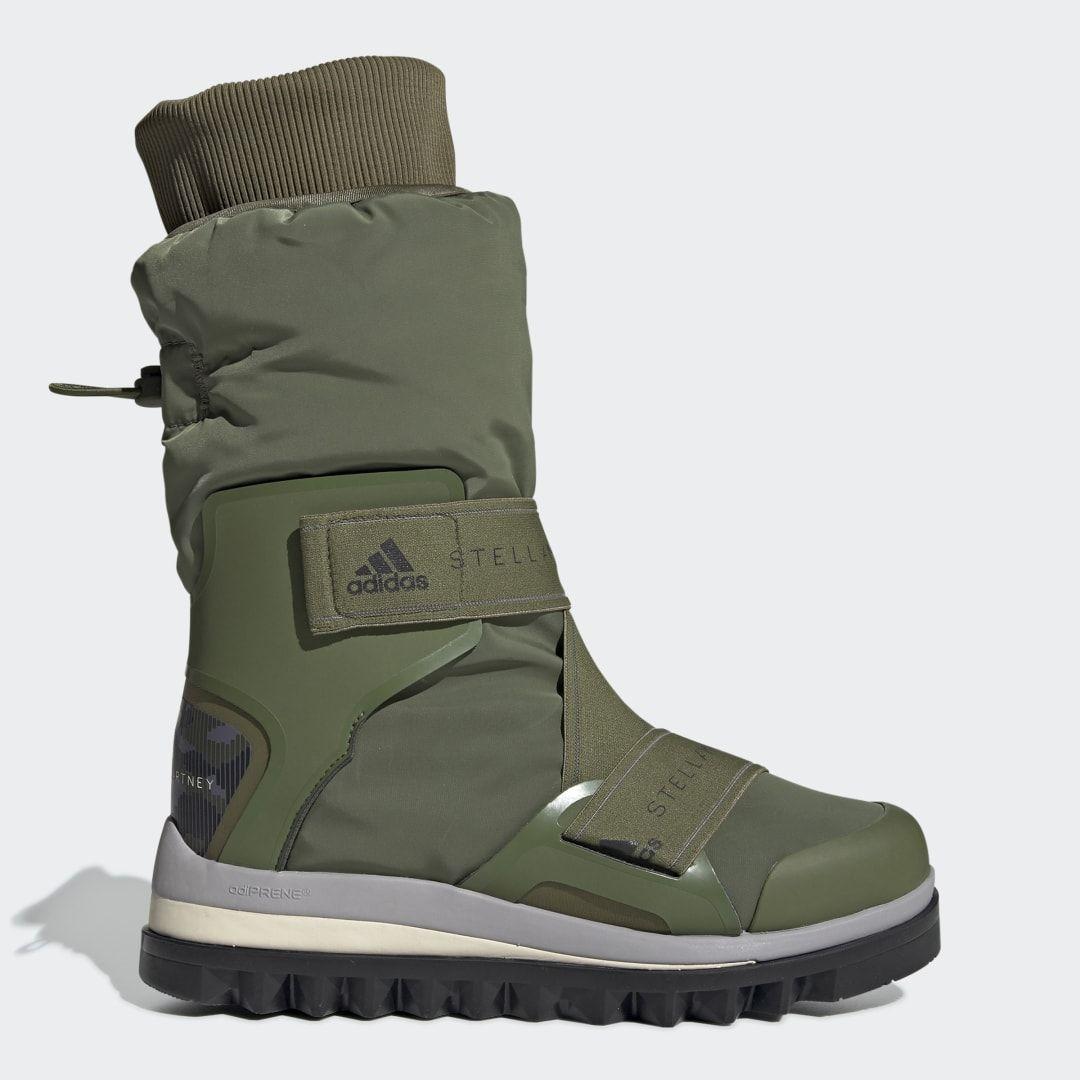 Opera kommunista Tanítás adidas winter shoes womens