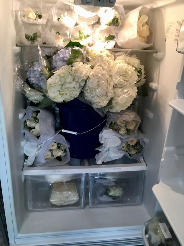 Sam's Club Wedding Flowers Reviews Teal all about sam's