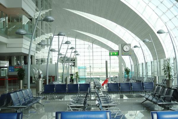 Аэропорт дубай чем заняться квартира тайланд купить