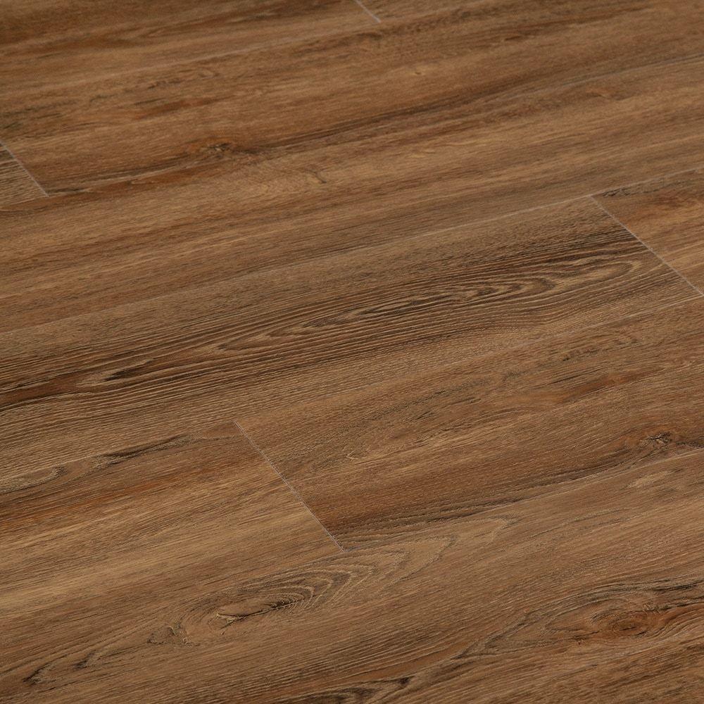 Builddirect Vesdura Vinyl Planks 5 5mm Spc Click Lock Fortify Collection In 2020 Vinyl Plank Luxury Vinyl Plank Vinyl Wood Flooring