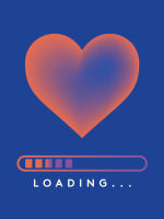 refinery29 online dating grote grappen voor online dating