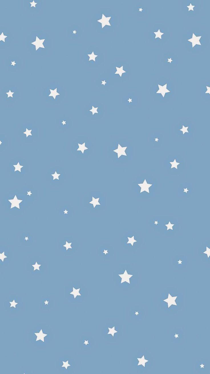 Star 🌟