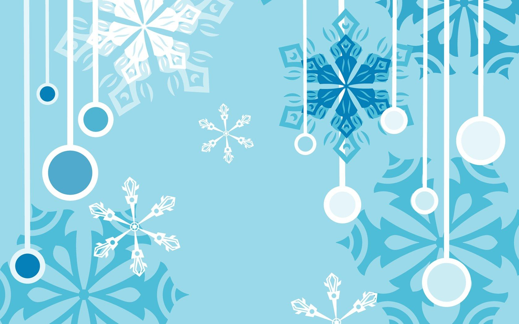 Image for winter background desktop background projects to try wallpaper voltagebd Choice Image