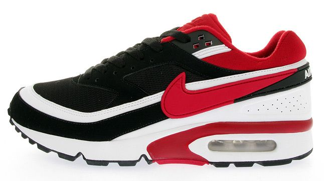 scarpe air max classic bw
