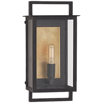 New Category Page Wall Lantern Outdoor Wall Lighting Visual Comfort Lighting