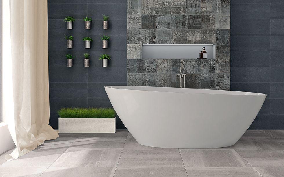 Piastrelle Bagno Da Sogno : Iris ceramica: italian ceramic floor tiles wall tiles porcelain