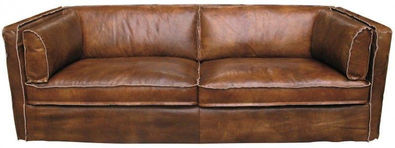 Ledercouch braun modern  Sofa leder braun hakkında Pinterest'teki en iyi 20+ fikir | Couch ...